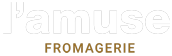 Fromagerie L\'amuse Amsterdam IJmuiden
